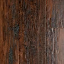 laminate floor cleaning tools wood floors