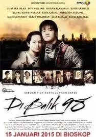 video film komedi indonesia download film soekarno indonesia merdeka 2013 dvdrip 600mb http