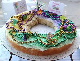 new orleans king cake delivery 6 bakeries in the us that sell king cakes year