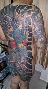 tattoo shop in woodlands singapore in singapore facebook
