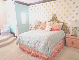 home decor interior design renovation bedroom fresh mint green bedroom decorating ideas room ideas