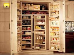 storage furniture for kitchen cupboards and pantry image of pantry storage cabinet idea pantry