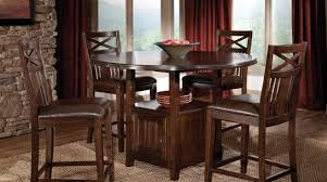 Round Table Size For 6 by Dining Room Perfect Round Dining Table For 6 Measurements