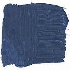 art blog for the inspiration place 10 best blue paint colors for