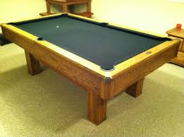 used brunswick pool tables for sale charming used pool tables for sale f18 about remodel modern home