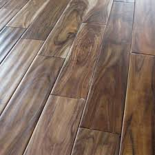 acacia engineered hardwood flooring deals