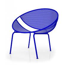 karre design circle karre design