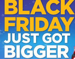 target tv sales black friday 2012 best 25 black friday online ideas on pinterest black friday