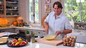 chef john besh u0027s family table twin cities pbs