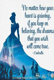 Perfect Love Quote by Perfect Disney Quotes 91 About Remodel Love Quotes With Disney