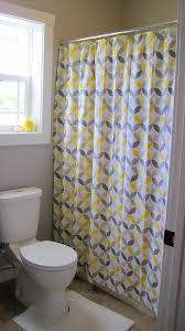 black and white chevron curtains new chevron pattern background