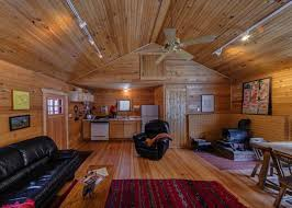 5 tiny cabins in the poconos you can rent this summer curbed philly