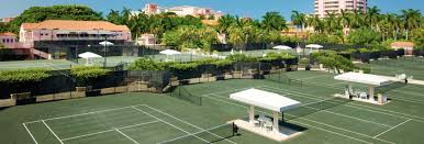 best south florida tennis vacations tennis getaway packages
