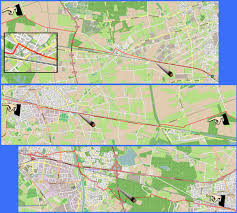 helmond netherlands map june 2015 the endless pub crawl continues page 2