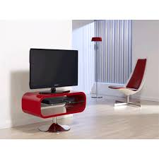 Tv Tables For Flat Screens Great Modern Tv Stands For Flat Screens Amazing Of Tv Console
