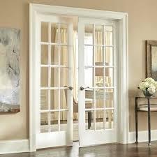 home depot prehung interior door 34 inch interior door interior doors at the home depot in glass door