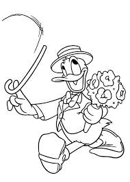 883 disney coloring pages images drawings