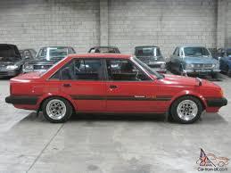 toyota celica gt for sale uk celica sedan gt tr twincam turbo