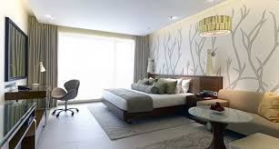 home interior design photos middle class indian middle class home