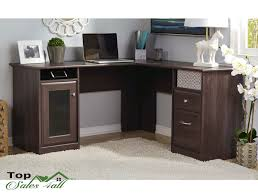Desk Home Office Furniture by L Shaped Computer Desk Home Office Furniture Laptop Corner Table