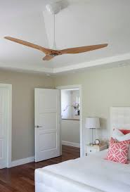87 best haiku home bedrooms images on pinterest ceiling fans