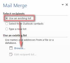 printing address labels on excel how to make labels from excel using mail merge