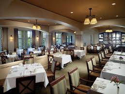 Country Dining Room Hill Country Dining Room Austin Restaurant Reviews Phone
