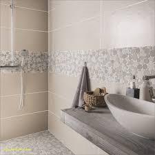 cuisine mur carrelage cuisine mur luxe carrelage cuisine mural beige indogate 2