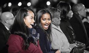 michelle obama thinks her daughters want cash mac u0026 cheese for
