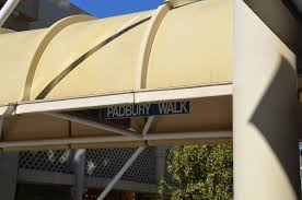 Murray Tent And Awning Padbury Buildings Perth Wikipedia