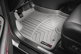 weathertech black friday deal parts engine canada deals save up to 24 off weathertech custom