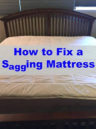 sleep number bed pillow top sleep number bed replacement pillow top sgging mttress chep sleep
