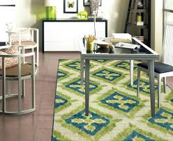 Area Rug Vancouver Area Rug Liquidation Edmonton Rugs For Your Inspiration