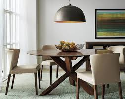cracker barrel dining tables kitchen crate and barrel kitchen rugs enjoyable jute rugs