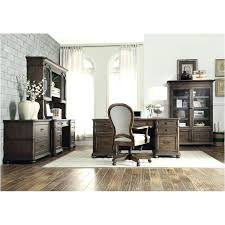 Riverside Home Office Furniture Riverside Office Furniture Riverside Furniture Home Office Desk
