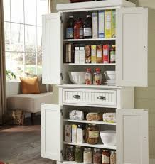 traditional drawers with beadboard cabinet doors as wells as