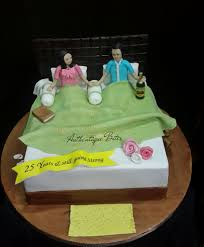 order 3d 4d designer cakes in delhi best designer cakes in