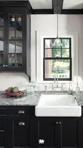 Deep Sinks For Laundry Rooms by Best 25 Apron Sink Ideas On Pinterest Farm Sink Kitchen Apron