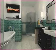 best bathroom designs in india indian bathroom tiles images