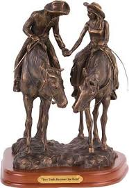 horse statue home decor 58 best montana silversmiths horse statues images on pinterest