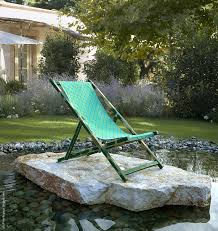 chaise e 70 9 best amarcord images on italia italy and chaise lounges