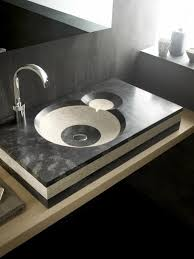 Designer Bathroom Sink Modern Bathroom Sink Designs Home Design Ideas Regarding Cool