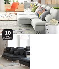 Fabric Sofa Singapore Modular Sofas Modern U0026 Contemporary Ikea
