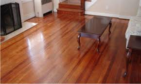 hardwood floor buff and coat st paul minneapolis cities