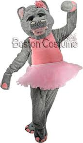 hippopotamus costume boston costume