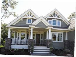 pleasing cottage style home best 20 cottage style homes ideas on