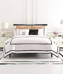 Cincinnati Reds Bedding Bedding U0026 Bedding Collections Dillards