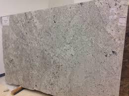 river white granite countertops dashing blocks on ferrari graniti for gallery river slabs to