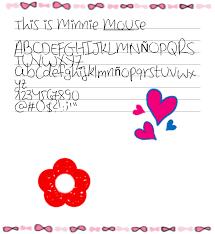 design font apk flipfonts chikibujia