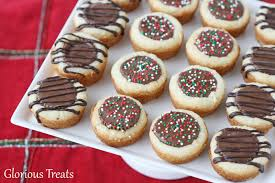 christmas peanut butter cookie recipes food cookie recipes